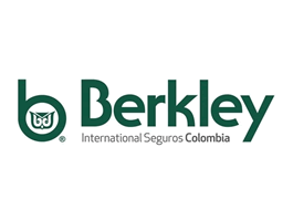 Berkley Colombia